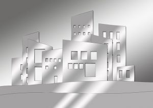 Construction-Scheme